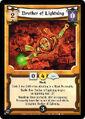 Brother of Lightning-card.jpg