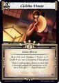 Geisha House-card11.jpg