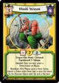Hoshi Wayan Exp2-card3.jpg