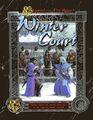 Winter Court Kyuden Seppun.jpg