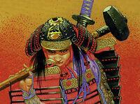 Hida O-Ushi 4