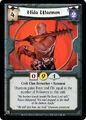 Hida Utaemon-card2.jpg