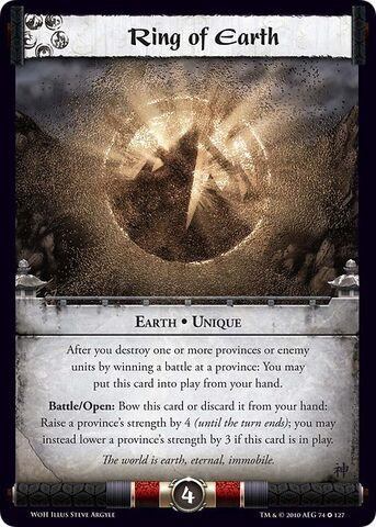 File:Ring of Earth-card19.jpg