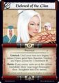 Beloved of the Clan-card2.jpg