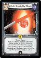 Celestial Sword of the Phoenix-card2.jpg