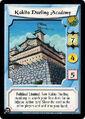 Kakita Dueling Academy-card2.jpg