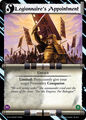Legionnaire's Appointment-card.jpg