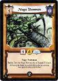 Naga Bowmen-card7.jpg