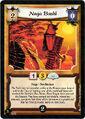 Naga Bushi-card7.jpg