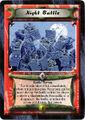 Night Battle-card.jpg