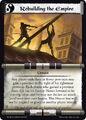 Rebuilding the Empire-card2.jpg