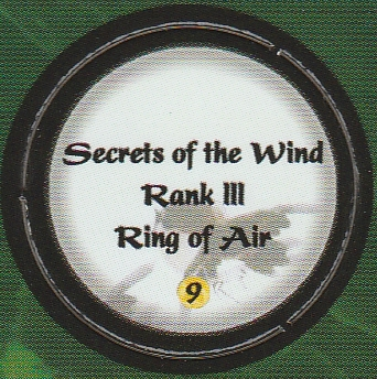 File:Secrets of the Wind-Diskwars.jpg