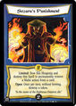 Sezaru's Punishment-card.jpg