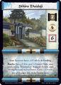 Shiro Daidoji-card2.jpg