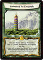 Fortress of the Dragonfly-card.jpg