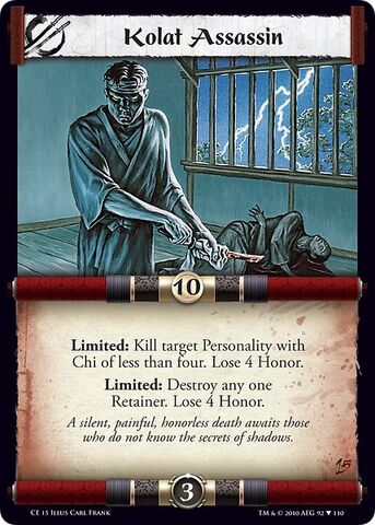 File:Kolat Assassin-card12.jpg
