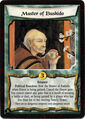 Master of Bushido-card.jpg
