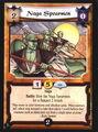 Naga Spearmen-card9.jpg
