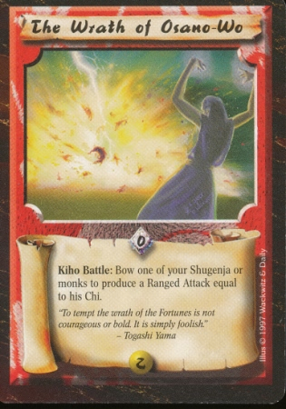 File:The Wrath of Osano-Wo-card10.jpg