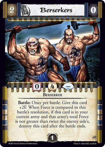 File:Berserkers-card5.jpg