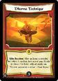 Dharma Technique-card2.jpg