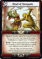 Duel of Serpents-card.jpg