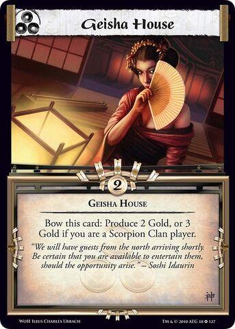 File:Geisha House-card12.jpg