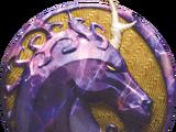 Unicorn Clan (TCG)