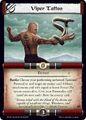 Viper Tattoo-card3.jpg