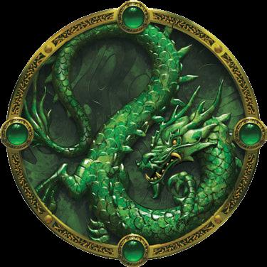 Dragon_Clan_mon.png?version=1f62dae4f7c4