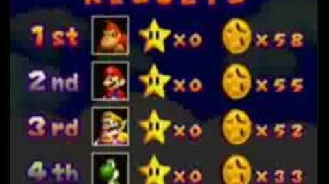 TheRunawayGuys - Mario's Rainbow Castle Best Moments