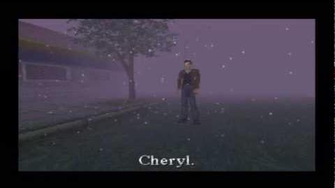 Wingin It Silent Hill NORMAL MODE!!!! part1