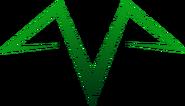 Vyrus Symbol Cropped