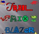 TrailMixBlazer