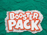 BoosterPack