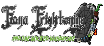 Wicked wardrobe title logo by mtc studios-d6tszlt