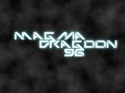 MD96 Thumbnail logo