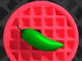 SpicyWaffle