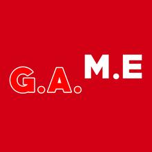 G.A.M.E