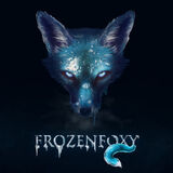 FrozenFoxy