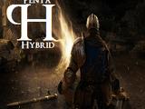 PentaHybrid