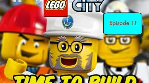 Legocyd1999