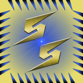 ShinySparkyIcon