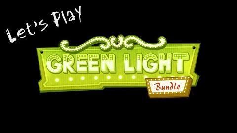 Let's Play Best of Greenlight Bundle