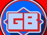 Gamebomb