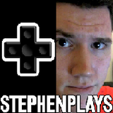 StephenPlays