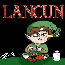 Lancun-0