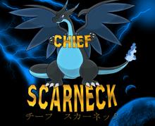 New 2015 Avatar 2