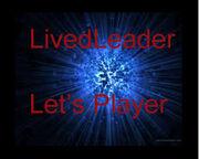 LivedLeader Profile