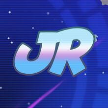 TJR Kirby